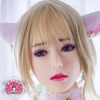 Sex Doll - JY Doll Head 20 - Product Image