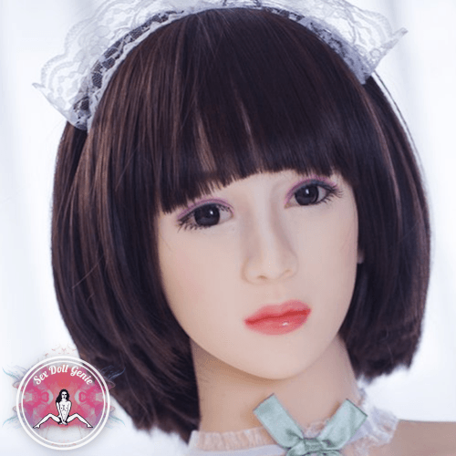 Sex Doll - JY Doll Head 21 - Product Image