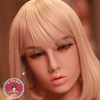 Sex Doll - JY Doll Head 24 - Product Image