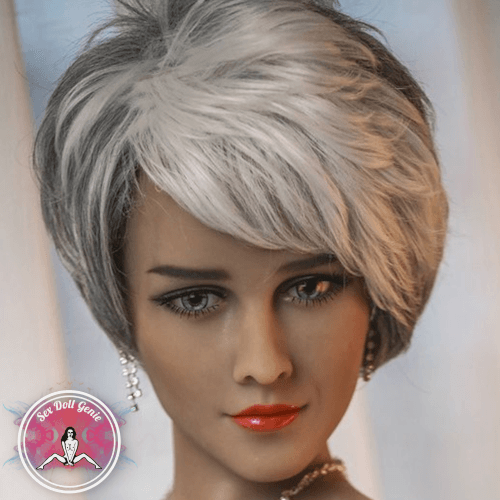 Sex Doll - JY Doll Head 27 - Product Image