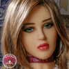 Sex Doll - JY Doll Head 29 - Product Image