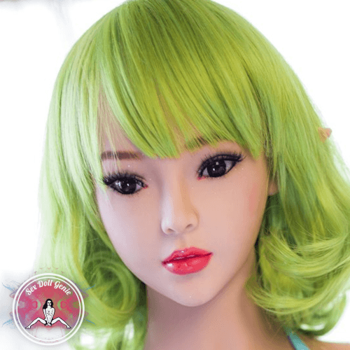 Sex Doll - JY Doll Head 31 - Product Image