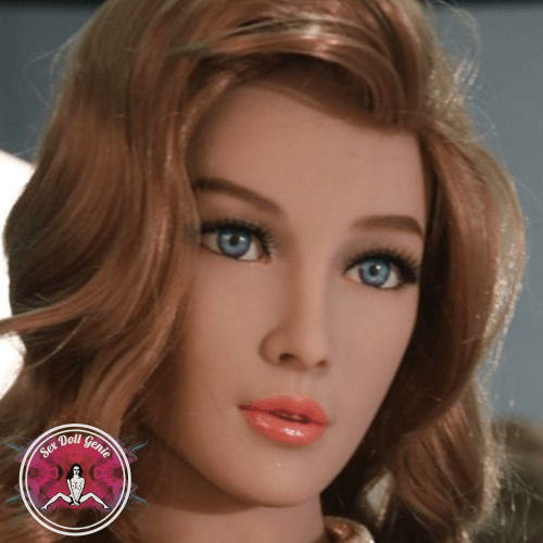 Sex Doll - JY Doll Head 32 - Product Image