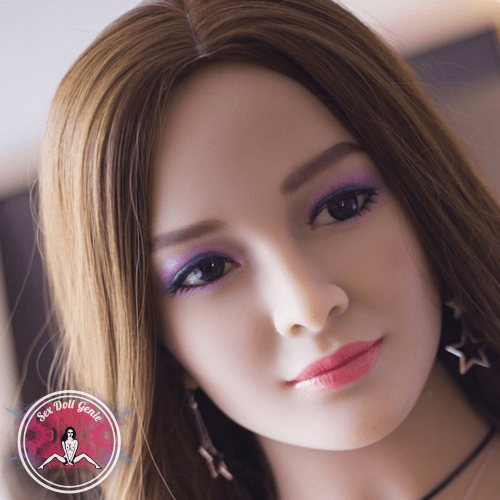 Sex Doll - JY Doll Head 33 - Product Image