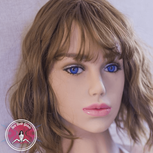 Sex Doll - JY Doll Head 34 - Product Image