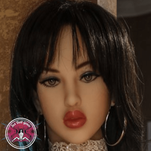 Sex Doll - JY Doll Head 37 - Product Image