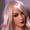 Sex Doll - JY Doll Head 39 - Product Image