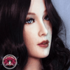 Sex Doll - JY Doll Head 41 - Product Image