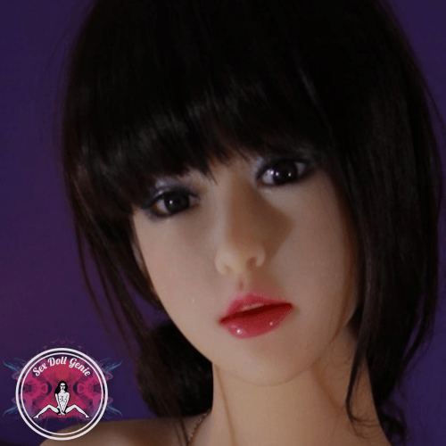 Sex Doll - JY Doll Head 45 - Product Image