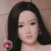 Sex Doll - JY Doll Head 46 - Product Image
