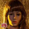Sex Doll - JY Doll Head 47 - Product Image