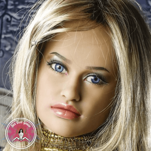 Sex Doll - JY Doll Head 51 - Product Image