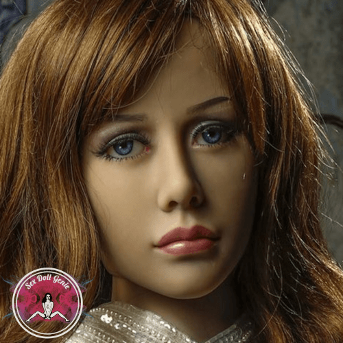 Sex Doll - JY Doll Head 52 - Product Image