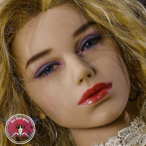 Sex Doll - JY Doll Head 53 - Product Image