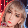 Sex Doll - JY Doll Head 54 - Product Image