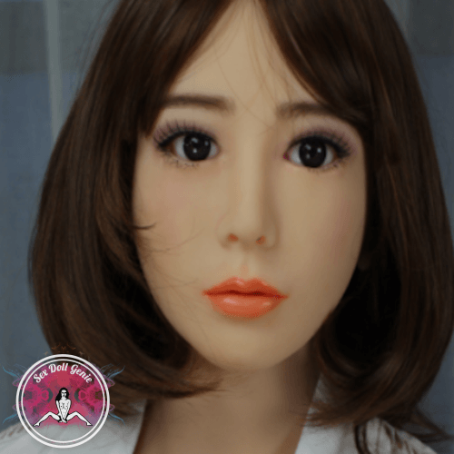 Sex Doll - JY Doll Head 55 - Product Image