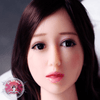 Sex Doll - JY Doll Head 6 - Product Image