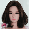 Sex Doll - JY Doll Head 61 - Product Image