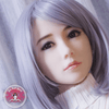 Sex Doll - JY Doll Head 63 - Product Image