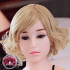 Sex Doll - JY Doll Head 65 - Product Image