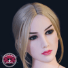 Sex Doll - JY Doll Head 73 - Product Image