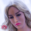 Sex Doll - JY Doll Head 74 - Product Image