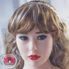 Sex Doll - JY Doll Head 75 - Product Image