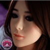 Sex Doll - JY Doll Head 79 - Product Image