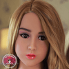 Sex Doll - JY Doll Head 8 - Product Image