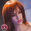Sex Doll - JY Doll Head 84 - Product Image
