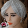 Sex Doll - JY Doll Head 85 - Product Image