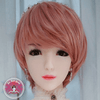 Sex Doll - JY Doll Head 9 - Product Image