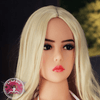 Sex Doll - JY Doll Head 90 - Product Image