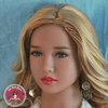 Sex Doll - JY Doll Head - Product Image