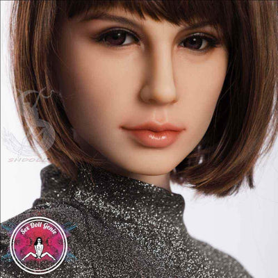 "Sex Doll - Jyla - 165cm | 5' 4"" - H Cup - Product Image"