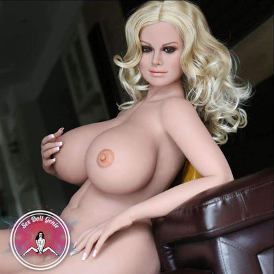 "Sex Doll - Kadence - 155cm | 5' 1"" - M Cup - Product Image"