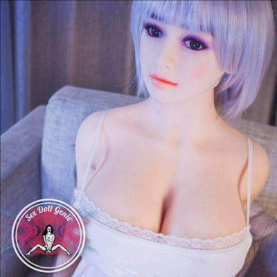 "Sex Doll - Kamari - 163cm | 5' 3"" - G Cup - Product Image"