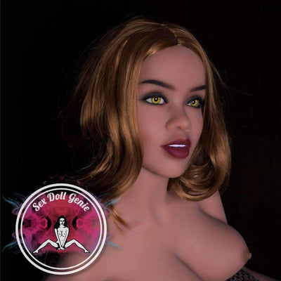 "Sex Doll - Karli - 167cm | 5' 4"" - D Cup - Product Image"