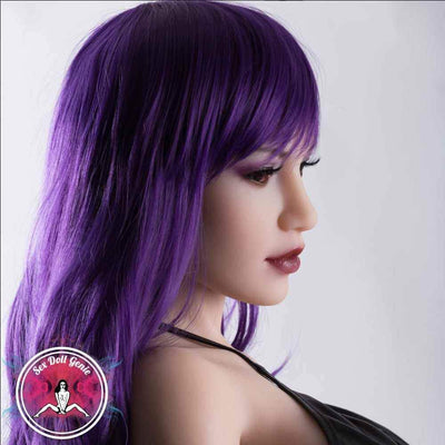 "Sex Doll - Karrie - 158cm | 5' 1"" - H Cup - Product Image"
