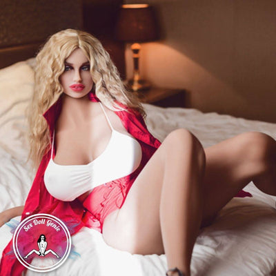 "Sex Doll - Katana - 163cm | 5' 3"" - K Cup - Product Image"