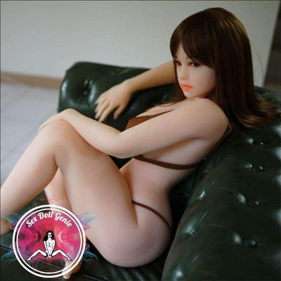 "Sex Doll - Kathleen - 160cm | 5' 2"" - H Cup - Product Image"