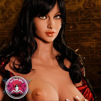 "Sex Doll - Kaya - 157cm | 5' 2"" - H Cup - Product Image"