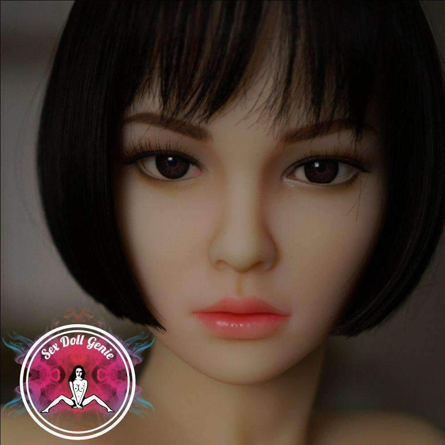"Sex Doll - Kenzie - 145cm | 4' 7"" - B Cup - Product Image"
