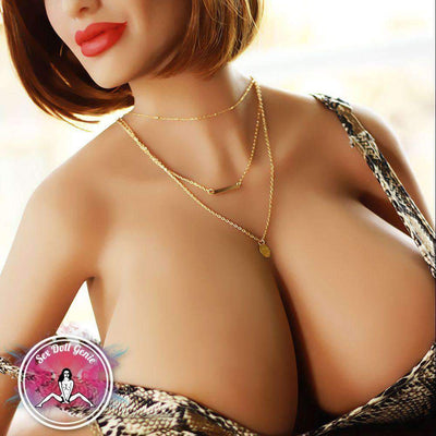 "Sex Doll - Khloe - 167 cm | 5' 6"" - L Cup - Product Image"