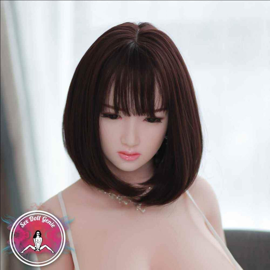 "Sex Doll - Khloey - 170cm | 5' 5"" - M Cup - Product Image"