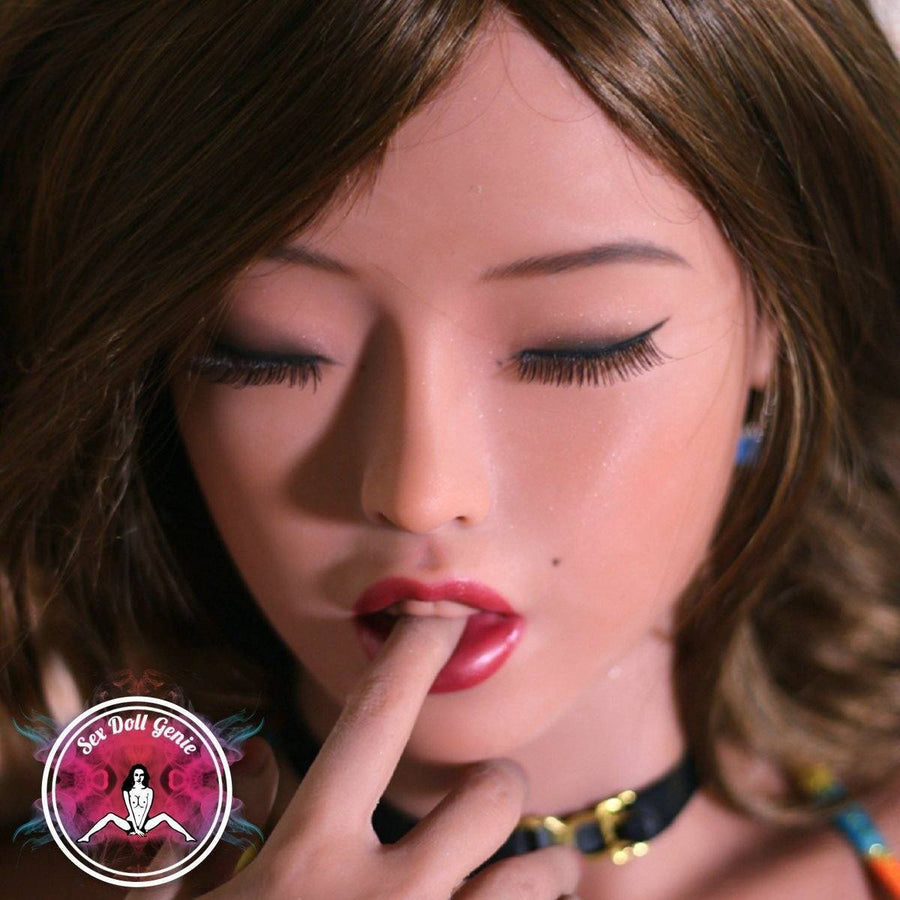 Sex Doll - Khylee - 85 cm Torso Doll - L Cup - Product Image