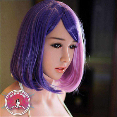 "Sex Doll - Kim - 168 cm | 5' 6"" - H Cup - Product Image"