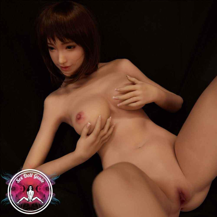 "Sex Doll - Kimmie - 161cm | 5' 2"" - H Cup - Product Image"
