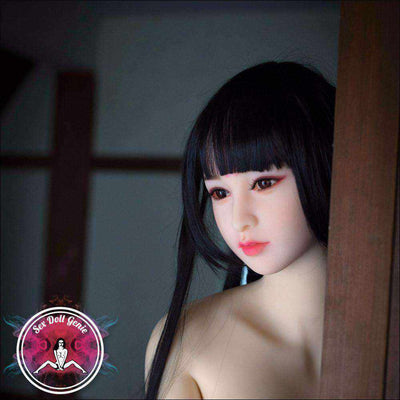 "Sex Doll - Kiyoko - 168 cm | 5' 6"" - H Cup - Product Image"