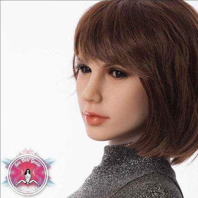"Sex Doll - Krish - 165cm | 5' 4"" - H Cup - Product Image"
